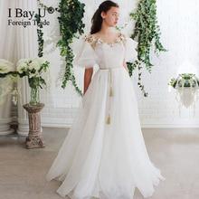 Goldene Perlen Hochzeit Kleid Kristall Vestidos