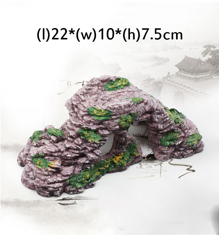 Turtle Tank Decorations For Sale  from ae01.alicdn.com