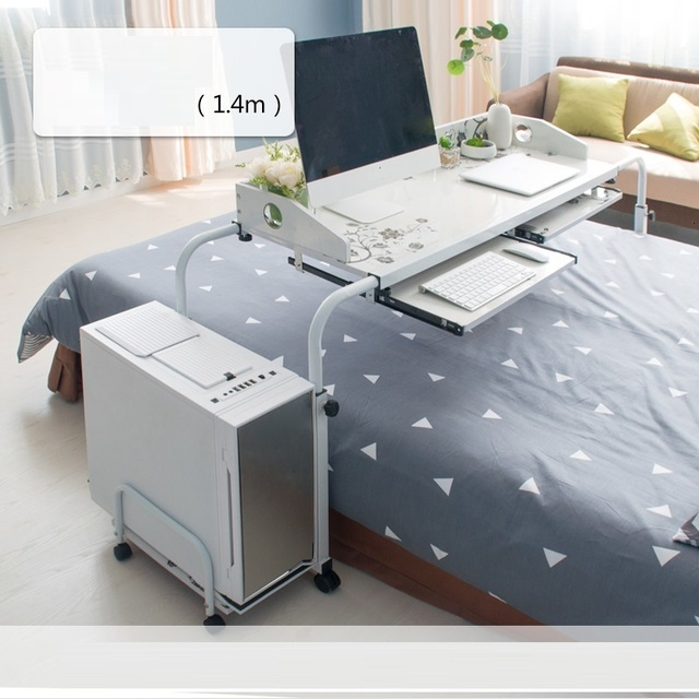 https://ae01.alicdn.com/kf/H1ad5bdb5ab6942129e19d1fe453e4d057/Schreibtisch-Tafelkleed-Notebook-Stand-Portatil-Lap-Bed-Office-Escritorio-Tisch-Laptop-Mesa-Adjustable-Desk-Computer-Study.jpg_640x640.jpg