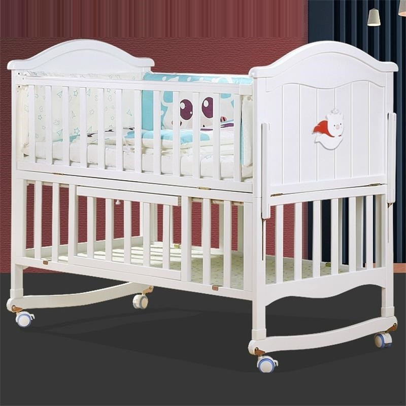 Cameretta Recamara Infantil Letti Per Baby Furniture Letto Bambini Wooden Kinderbett Chambre Lit Enfant Kid Children Bed