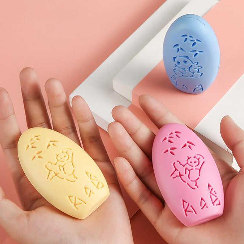 المتاح اليد ضمادات تسخين الجسم دفئا ملصق مكافحة الباردة التصحيح إبقاء اليد الجسم الحرارة القدم الدافئة لصق منصات تدليك اليد الدافئة البيض