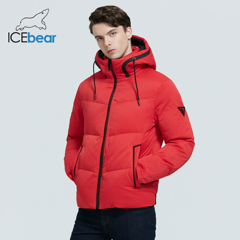 icebear-2020-nouveau-hiver-epais-chaud-hommes-veste-elegant-decontracte-hommes-manteau-de-haute-qualite-marque-vetements-mwd19617i