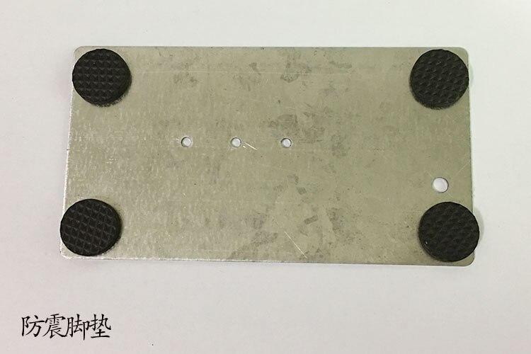 nova tecnologia ciência pequena fabricação pequena invenção brinquedo experimental