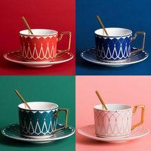 Wourmth костяные китайские кофейные чашки ложки для тарелок