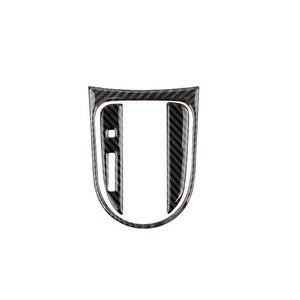 Image 2 - Housse de décoration de panneau de vitesse latérale