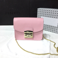 2019 Women Bag Fashion Women Messenger Bags Mini Small Square Pack Shoulder Bag Crossbody Bag Package Clutch Women Handbags