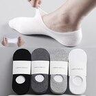 5Pair/lot Fashion Ha...
