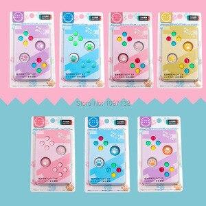 Image 5 - 10 комплектов джойстиков для джойстиков Joy Con, джойстик для Nintendo Switch, чехол для джойстика
