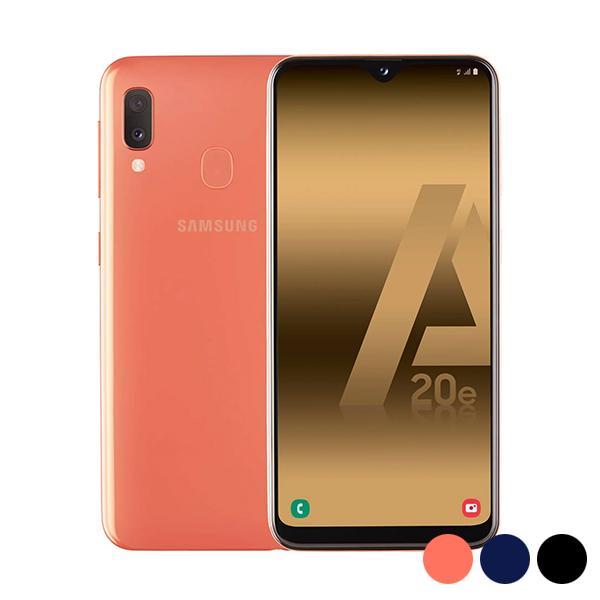 Smartphone Samsung A20e SM A202 5,8 Octa Core 3 GB RAM 32 GB