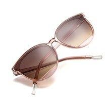 HL2167  Vintage fashion sunglasses Women glasses gafas de sol mujer/hombre Luxury design UV400 classics Men Sun Glasses
