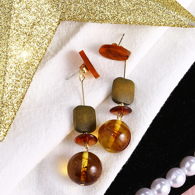 drop dangle earrings (1)