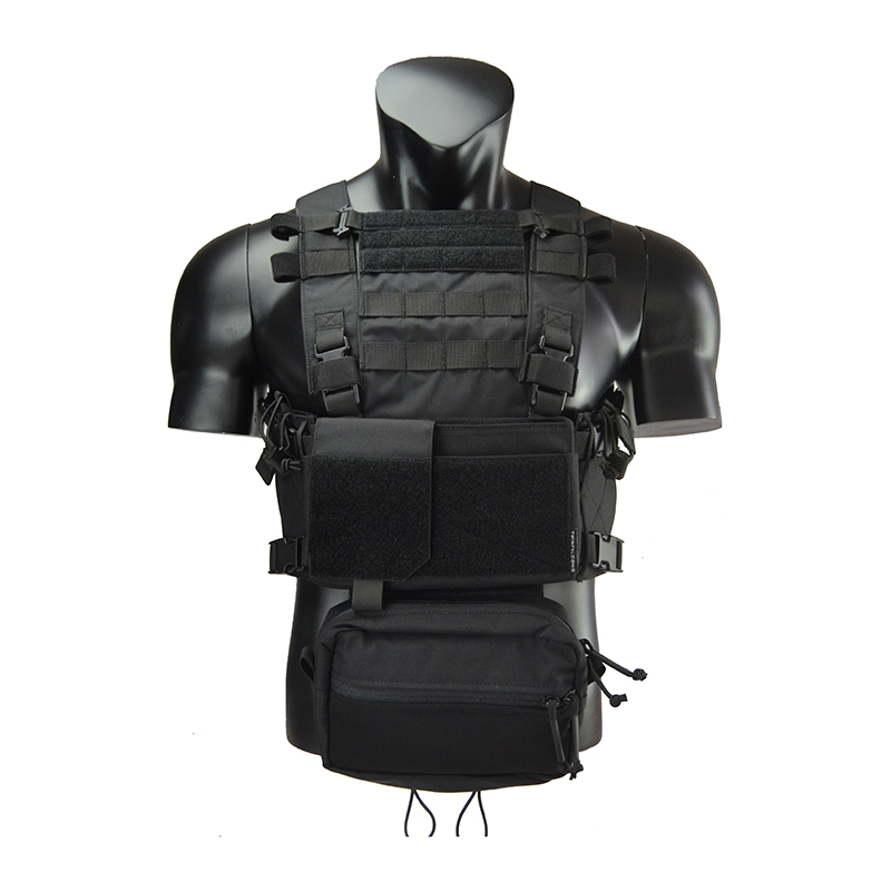 Chest-Rig-MFC2.0S-01