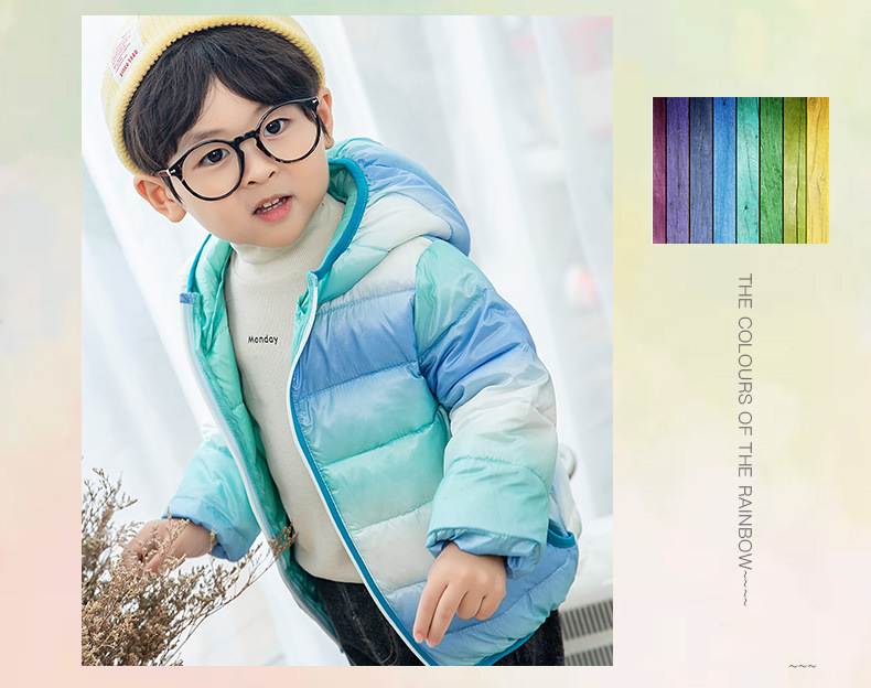 Rainbow style_13.jpg
