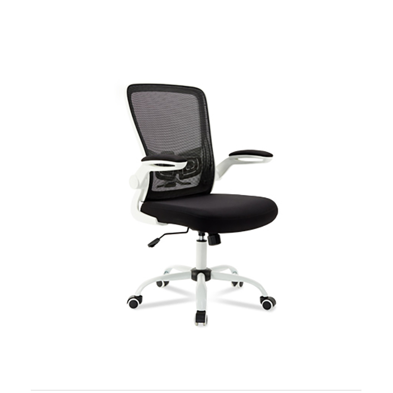 High Quality To -325 -w Live Office Boss Esports Silla Gamer Gaming Chair Can Lie Weaving Mesh Material Household Chair