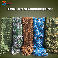 https://ae01.alicdn.com/kf/H1adf2d66ea294c30b35db5fce97255e0B/Tewango-150D-Oxford-Camouflage-NET-Camo-Netting-COVER-Patio-Shade-Sail.jpg