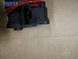 Image 3 - SWIEES Fuel Door Lock Actuator Fuel Tank Cap Lock Actuator Motor For AD A4 B8 / A4  /Quattro A5/S5 Q5 8K0862153H, 8K0 862 153H