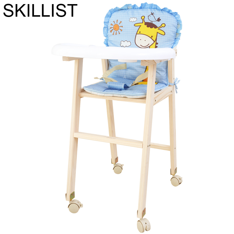 Poltrona Sedie Chaise Designer Mueble Infantiles Pouf Baby Child Kids Furniture Fauteuil Enfant Cadeira Silla Children Chair