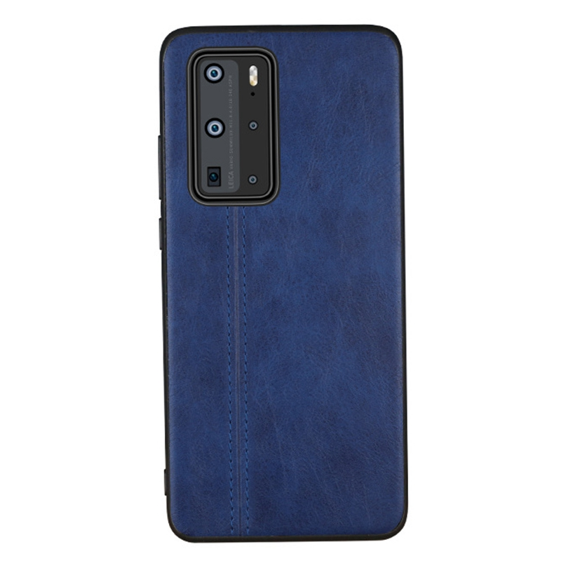 Luxury Leather Phone Case For Xiaomi Mi Note 10 Lite Pro Mi 10 Youth Edition Lite 5G Cover For Redmi Note 9 9S 9 Pro Max Coque