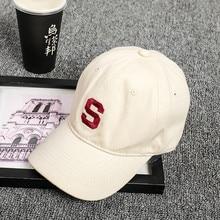 Snapback-Hat Baseball-Caps Hip-Hop-Hats Patchwork Embroidered Adjustable Outdoors Sport