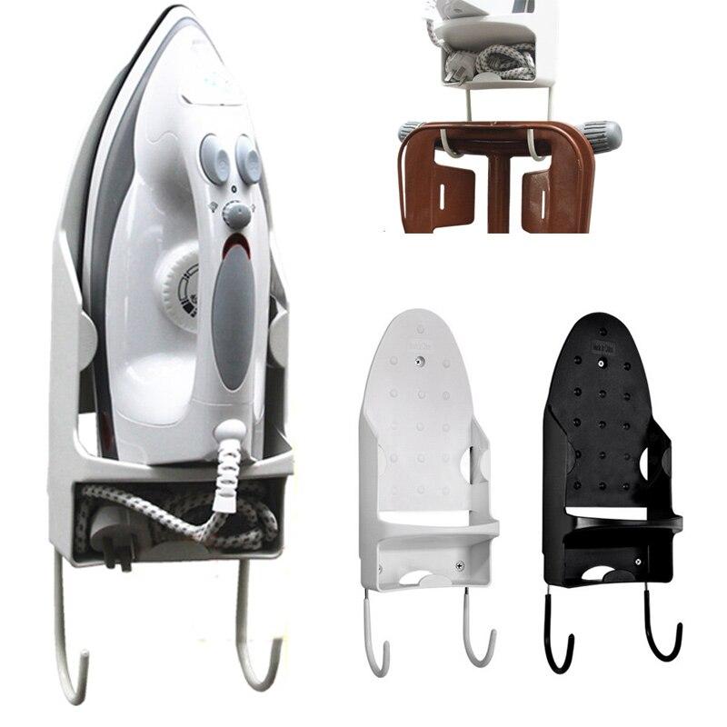 Подставка для сушильной машины для дома, держатель для железной доски Cozmo, настенная электрическая железная вешалка для отелей, термостойка...