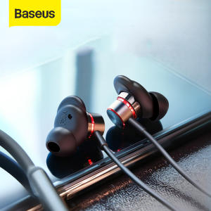 Baseus Bluetooth Ear...
