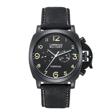 Luxury Design Men Watches Automatic Mech