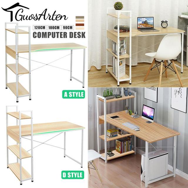 Computer Desk Unit 1