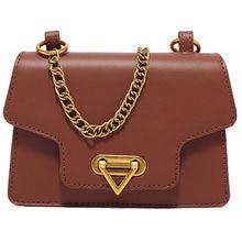 Роскошные дамские сумочки дизайнерские сумки от известного бренда