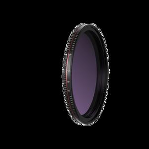 Image 1 - Freewell 67mm fileté arrêt dur Variable ND filtre jour lumineux 6 à 9 arrêt