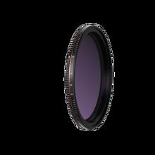 Freewell filtro ND Variable de parada dura, rosca de 67mm, brillante, día 6 a 9, parada