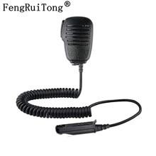 Baofeng UV-9R Waterproof Walkie Talkie Radio Microphone Speaker For UV9R BF-A58 UV-XR GT-3WP BF-9700 UV 9R Plus