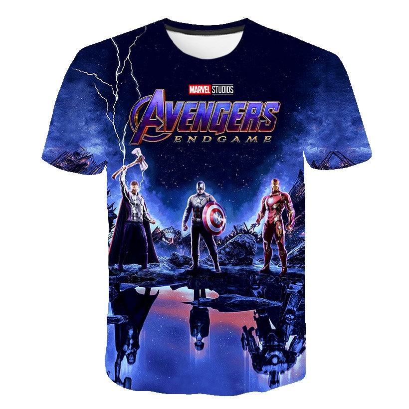 boys-girls-font-b-marvel-b-font-avengers-iron-man-captain-america-spiderman-hulk-funny-t-shirt-kids-cartoon-tops-children-tshirt-baby-clothes
