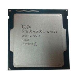 Image 2 - Processeur Intel Xeon E3 1275L V3 2.7GHz 8M 4 cœurs 8 fils LGA1150