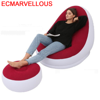 futon per la casa meuble maison mobili divano letto set furniture mueble de sala mobilya couches for living room inflatable sofa Home Copridivano Meuble Maison Couch Pouf Moderne Koltuk Takimi Mobilya Set Living Room Mueble De Sala Furniture Inflatable Sofa