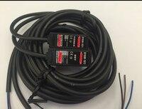 BYD3M-TDT1 BYD3M-TDT2 Original Neue Lichtschranke Sensor BYD3M-TDT