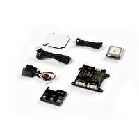 Presale Newest ZOHD Kopilot Lite Autopilot System Flight Controller with GPS Module Return Home Stabilization FPV RC Airplanes
