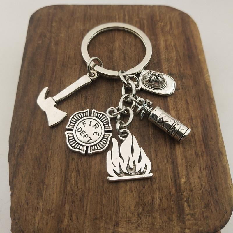 1 шт., брелок для ключей
