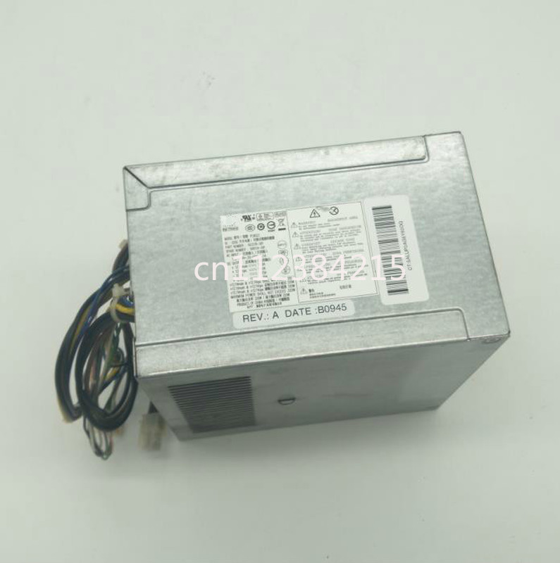 508154-001 503378-001 For 8100/8280/8080 8300 MT 320W Power Supply One Year Warranty