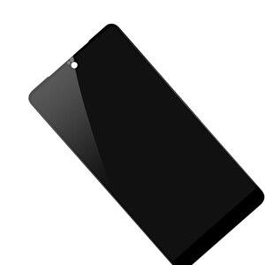 Image 3 - 100% الأصلي 5.7 بوصة ل PH 1 الهاتف الأساسية PH1 شاشة الكريستال السائل + مجموعة المحولات الرقمية لشاشة تعمل بلمس استبدال