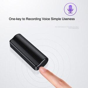 Portable Digital Voice Recorde