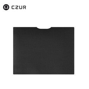 Image 1 - CZUR Schwarz Dokument Matte für Aura Scanner