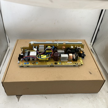 POWER SUPPLY ASSY for For Canon LBP 7200 RM1-5407-000 RM1-5408-000