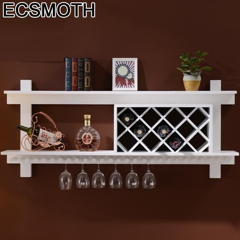 Per La Casa Hotel Mobilya Meble Meube Mueble Shelves Storage Meuble Dolabi Table Commercial Furniture Shelf Bar Wine Cabinet