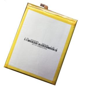 Image 5 - Original 4000mAh 466380PLV Battery For ZTE Blade A610 A610C A610T BA610C BA610T Mobile Phone Batteries New High Quality