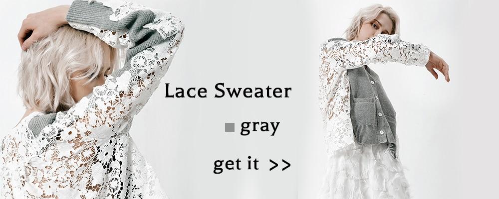 H1aeb210d1fc840168cd7ea6e9c0ff9ddi [EAM] Loose Fit Black Hollow Out Pin Spliced Jacket New Lapel Long Sleeve Women Coat Fashion Tide Autumn Winter 2019 JZ500