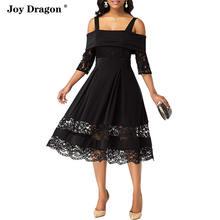 Женское вечернее платье vestidos midi vestido сексуальное mujer