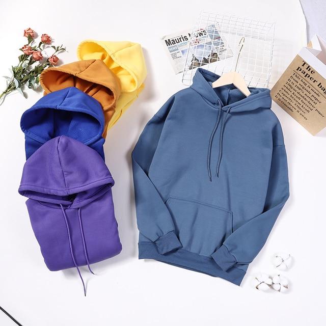 My Hero Academia Hoodies Men's Casual Fashion Sweatshirts Japanese Cartoon Loose Hoodie Comfortable Creativity Streetwear Male 5