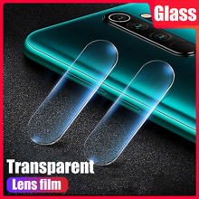 2Pcs/Lot Camera Temperd Glass For Xiaomi Redmi Note 8 7 5 Pro 8T Lens Screen Protective Glass For Redmi 8 8A 7 7A K20 Pro Glass(China)