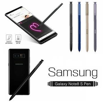 S-Pen OEM Stylus Touch For Samsung Galaxy Note 8 Fast Cellphones & Telecommunications