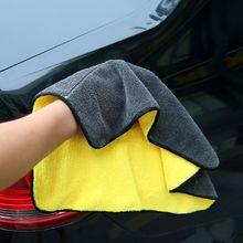 Towel Accessories Car-Sticker Mazda Mondeo Audi Kia for Letters Mazda/Cx-5/Kia/.. Mk4